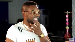 Falz - Everybody (Thank You!)